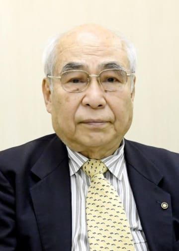 死去した吉川貴久氏