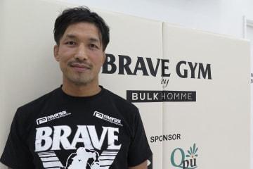 アジアを席巻する格闘技プロモーションがある。シンガポールを拠点にするONE Championshipだ。2011年にスタートした当初は東南アジアの一プロモーションにすぎなかったが、回を重ねるごとに勢力を拡大。いまやアジアでNo.1の格闘技イベントに成長した。