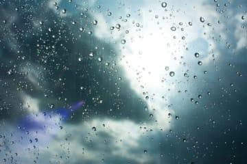 『コナン』『とんねるず』『ヒロアカ』…テレビ番組の休止相次ぐ 悲しむ視聴者も 台風の影響で、人気番組の放送が休止され特別番組が放送されることに。