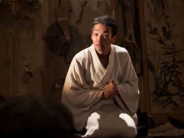 第39回「懐かしの満州」より - (C)NHK
