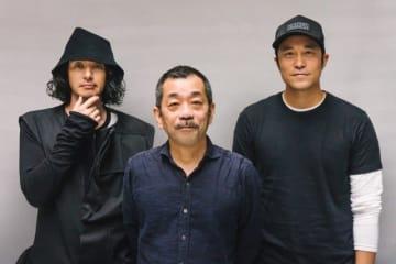 Netflixオリジナルシリーズ「深夜食堂 -Tokyo Stories Season2-」は10月31日より全世界同時配信スタート