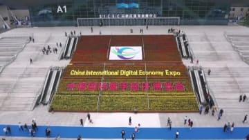 北京冬季五輪、5G技術で選手目線の観戦が可能に