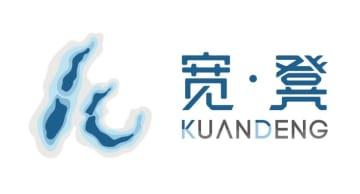 (Image credit: Kuangdeng)