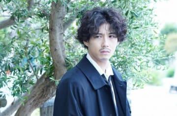 連続ドラマ「ニッポンノワール −刑事Yの反乱−」第1話の場面写真 =日本テレビ提供