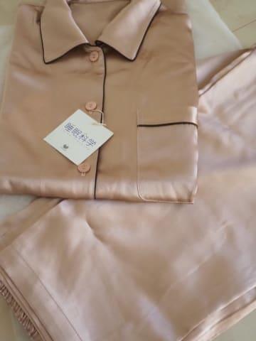 心地よい睡眠時間を求めて…シルクのパジャマがおススメな理由!