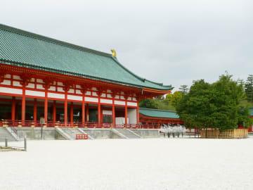 NEWS小山、堂本剛のライブを京都まで観に行く「やっと念願叶った」