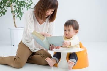 「育児インストラクター」講座が開講