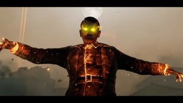 『Zombie Army 4: Dead War』2020年2月4日に発売決定、予約開始!―最新トレイラーも