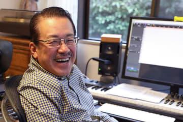 日本を代表する編曲家・船山基紀が驚いた「TOKIO長瀬の才能」