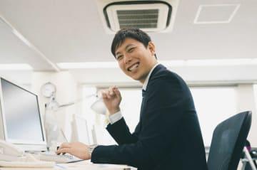 """""""エアコン25℃設定""""に効果あり…検証結果発表の姫路市役所「環境省から問い合わせありました」 画像"""