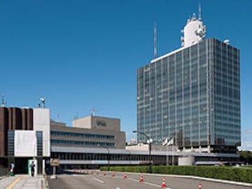 大河ドラマ『いだてん』ついに禁断の視聴率5%割れで、「NHK受信料拒否」に繋がる恐れも