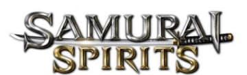 アーケード版『SAMURAI SPIRITS』10月24日稼働決定!20日に豪華ゲストを招いた記念イベントを開催