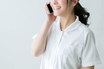 MVNOの通話料が安くなる可能性がある