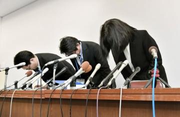 教諭いじめ小学校、児童もいじめ 2年で急増、神戸市教委調べ 画像
