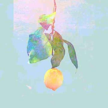 写真を拡大 「Lemon」