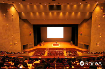 「第52回 海老名市民文化祭」展示部門と舞台部門が11月3日まで