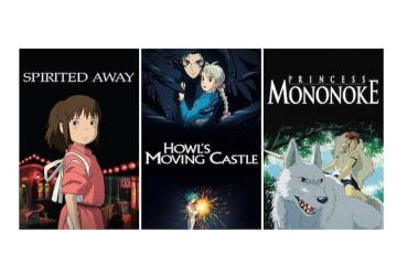 ©Studio Ghibli (warnermediagroup.com)