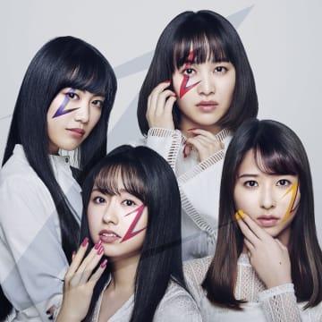 ももクロ、5th AL発売記念プレミアムライブBD & DVD+5th ALアナログ盤リリース決定!