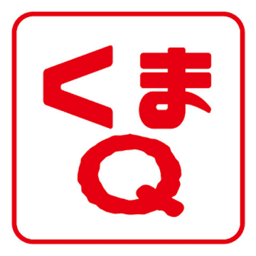 くまきゅー:熊本を好きになるローカルメディア